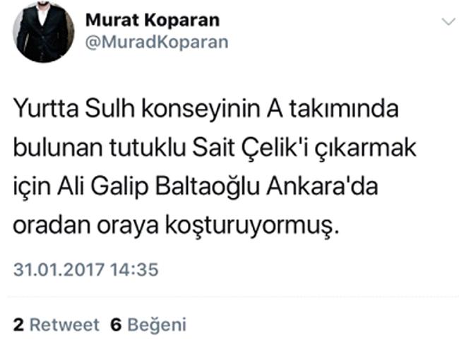 Murat Koparan2 8